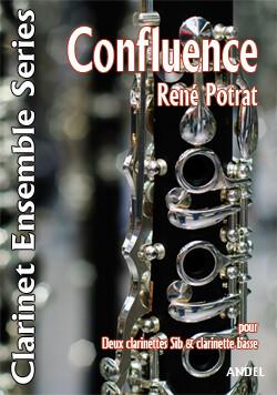 Confluence - René Potrat