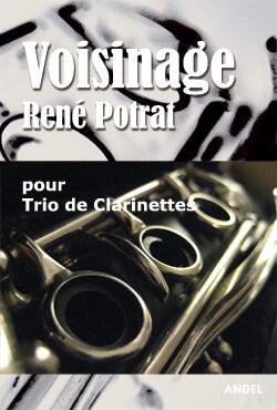 Voisinage - René Potrat