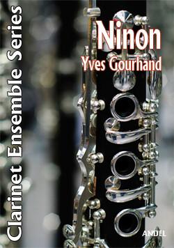 Ninon - Yves Gourhand
