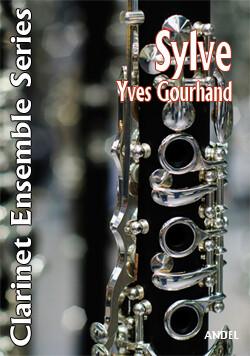 Sylve - Yves Gourhand