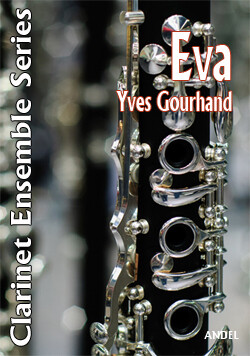 Eva - Yves Gourhand