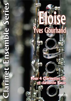 Eloise - Yves Gourhand