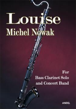 Louise - Michel Nowak