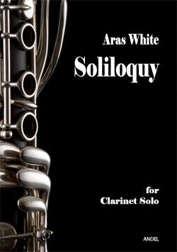 Soliloquy - Aras White