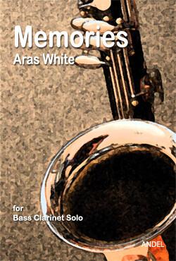 Memories - Aras White