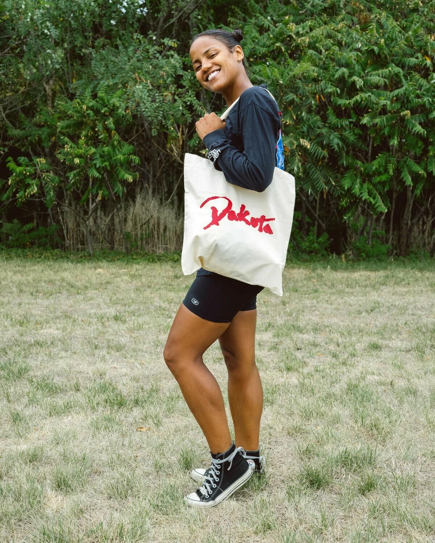 Dakota bag