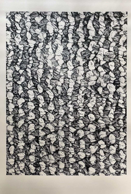 Form + Shape, Untitled 2