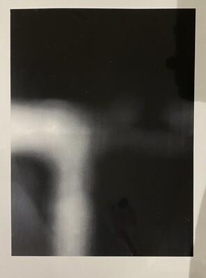 Form + Shape, Untitled 04