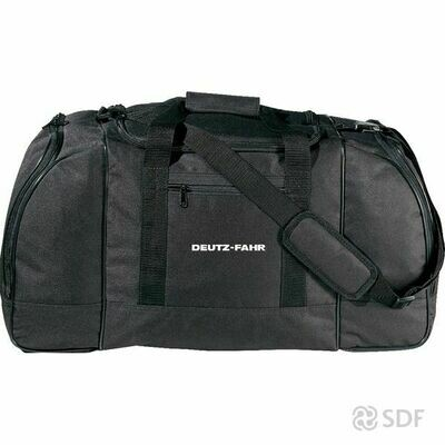 Deutz Fahr Kit Bag