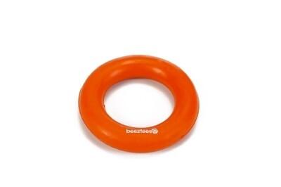 Speeltje Beeztees Ring Oranje
