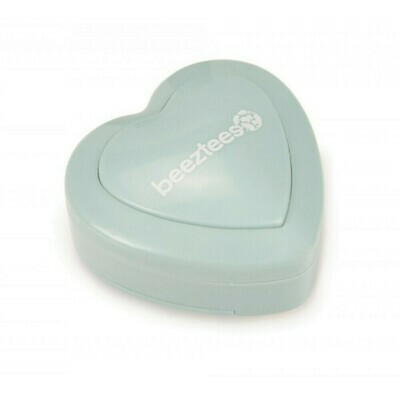 Heartbeat Simulator Beeztees