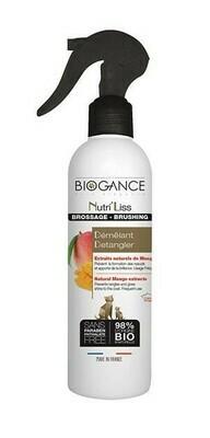 Biogance Lotion Nutri Liss 250 ml