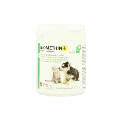 Biomethin Plus 100 g