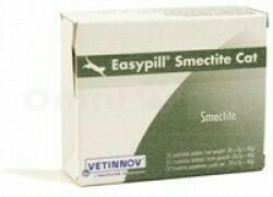 Easypill Smectite Cat 40 g