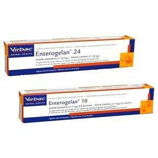 Enterogelan