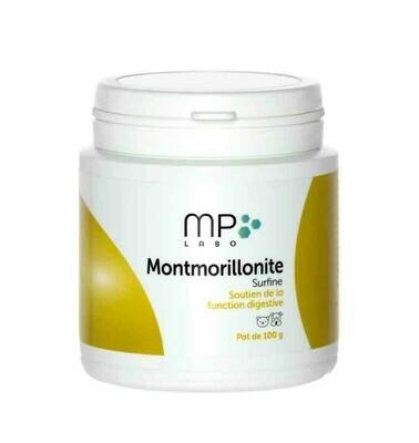 Montmorillonite 100 g