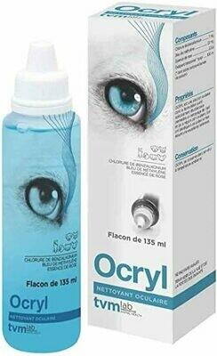 Ocryl lotion 135 ml