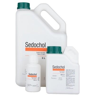 Sedochol