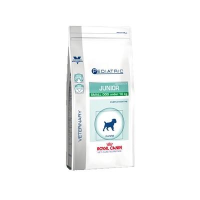 Royal Canin VCN Digest & Dental Junior