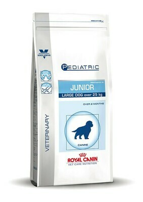 Royal Canin VCN Digest & Osteo Junior