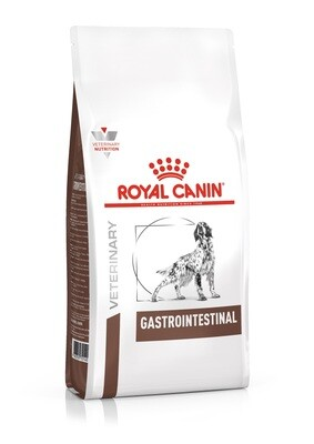 Royal Canin Gastro Intestinal Hond