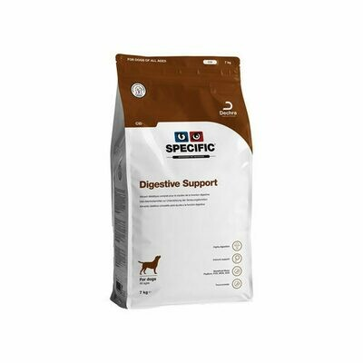 Specific CID/CIW Digestive Support