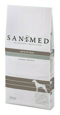 Sanimed Intestinal Hond