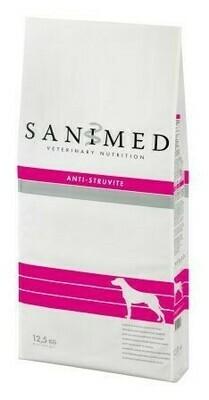 Sanimed Anti Struvite Hond