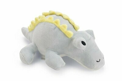 Knuffel Beeztees Dinosaurus Vince