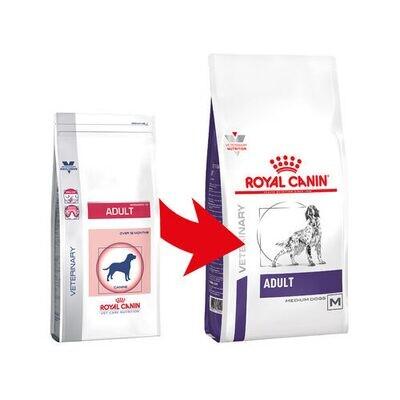 Royal Canin Adult Medium Dogs