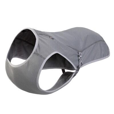 Cooling Vest Rukkapets