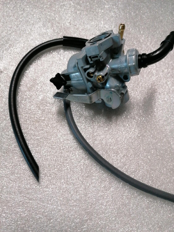 Carburator origenele