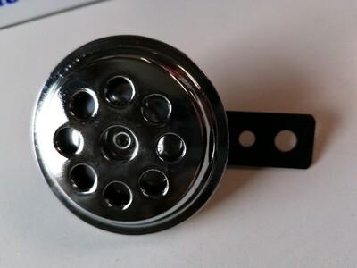 Claxon 6 volt