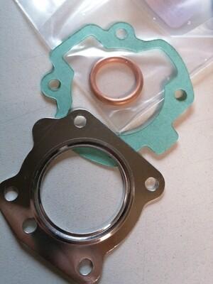 Cilinder pakkingset 49 cc