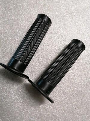 Handvatsetje copie magura zwart