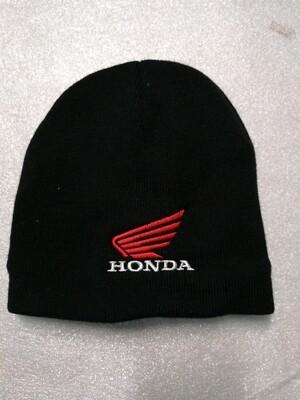 Honda muts