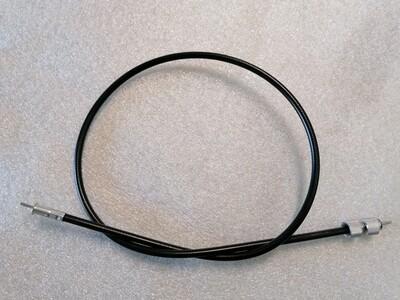 Km teller kabel 75 cm