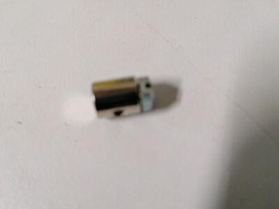 Nippel kabels. 6x9