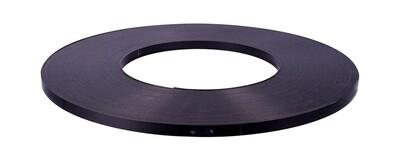 EW Staalband 13mm zwart