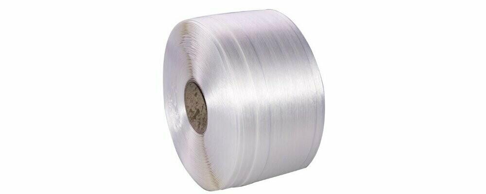 hotmeltband 19 mm-600m omsnoeringskit