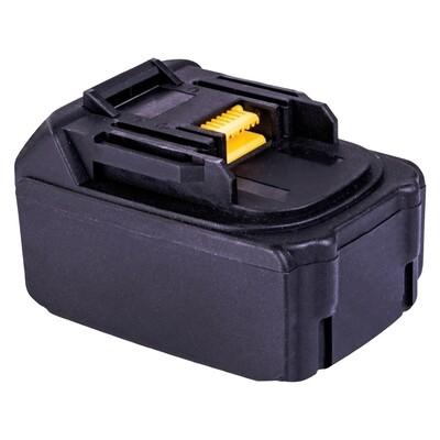 Reservebatterij LST270450