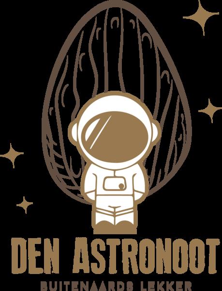 Den Astronoot