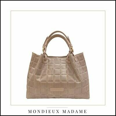 Handtas Mondieux Madam