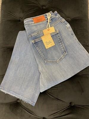 Toxik jeans 0066