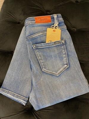 Toxik jeans 0011