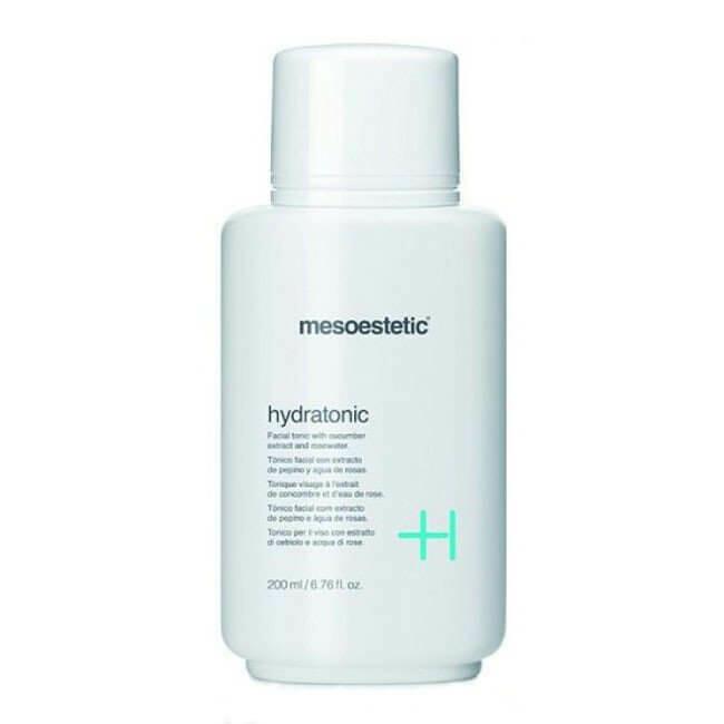 Hydratonic 200 ml