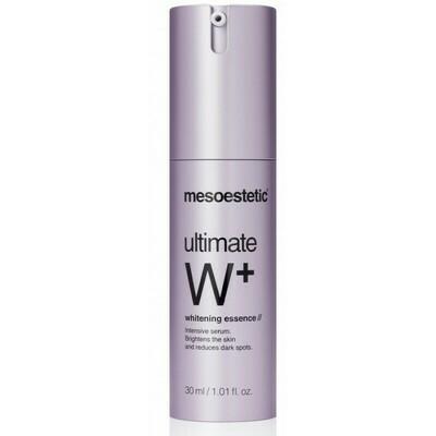 Ultimate W+ whitening essence 30 ml