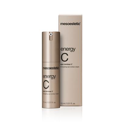 Energy C eye contour 15 ml