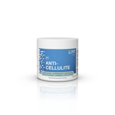 Anti cellulite Gel Efit