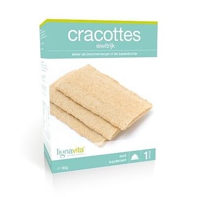 Cracottes